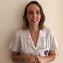 Importancia de la evaluación nutricional en pacientes oncológicos: qué y por qué evaluar? image